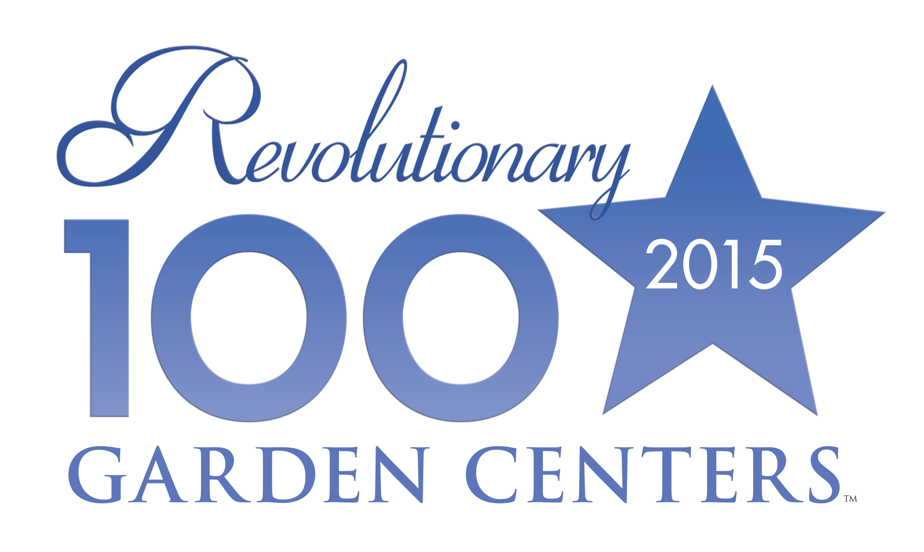 TGC-Revolutionary-100-logo-Transparent-Background1