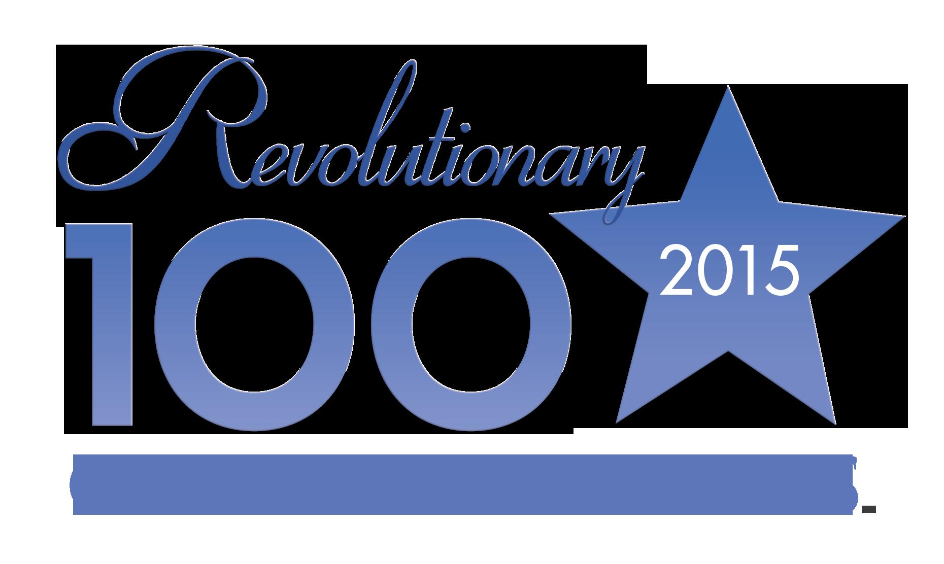 TGC-Revolutionary-100-logo-Transparent-Background1