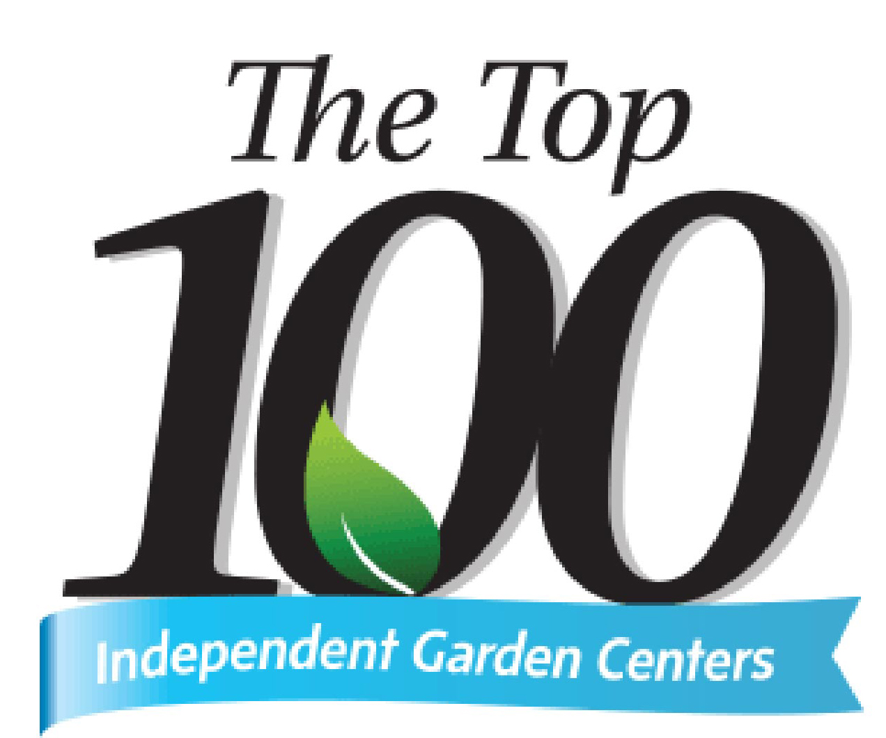 Top-100-Logo-GC